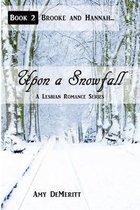 Upon a Snowfall