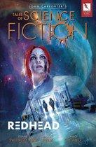 John Carpenter's Tales of Science Fiction