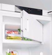 Liebherr TP 1434-22 Comfort - Tafelmodel koelkast