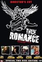True Romance (Steelbook)