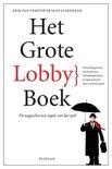 Het Grote Lobby Handboek