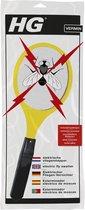 Hg Elektrische Vliegenmepper - 47x16 Cm