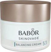 Babor - Skinovage Balancing Cream - Vyrovnávací krém pro smíšenou pleť
