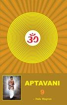 Omslag Aptavani-9