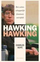 Hawking Hawking