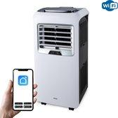 MOA Mobiele Airco - Airconditioning met WiFi en App - 12000 BTU - A05