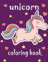 unicorn coloring book: easter coloring book for kids ages 4-8 activity coloring books for kids