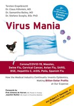 Virus Mania