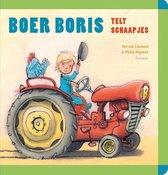 Boer Boris  -   Telt schaapjes