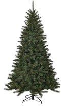Black Box Trees Toronto Kunstkerstboom - H155 cm - Groen