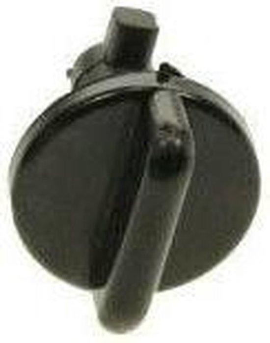 Schroef voor houder DKF43 Koolstoffilter 481231038959