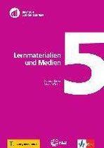 DLL 05: Lernmaterialien und Medien
