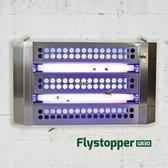 EBM Vliegenlamp | Vliegenvanger | Insectenlamp Flystopper GB30  Professioneel gebruik