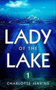 Lady Of the Lake 1