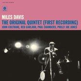 Original Quintet (First Recording)