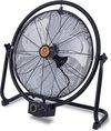 Centurius professionele ventilator met beugel