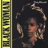 Mowatt Judy - Black Woman