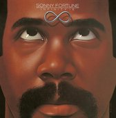 Sonny Fortune - Infinity Is