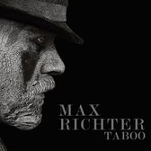 Taboo (Music From The Original Tv S