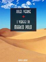 Afbeelding van I viaggi di Marco Polo