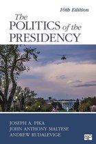 The Politics of the Presidency