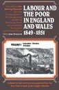 Labour and the Poor in England and Wales, 1849-1851