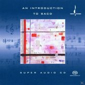 An Introduction To SACD