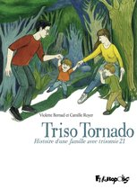 Triso Tornado