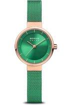Bering Mod. 14627-Charity - Horloge