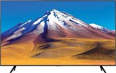Samsung UE50TU7025K - 4K TV
