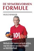 De 101werkvormen formule