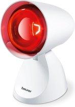 Beurer IL11 - Infraroodlamp - Verstelbaar - 100 Watt