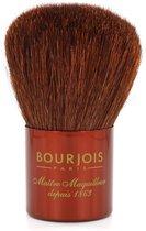 Bourjois Kwasten Make-up Kwast - 50 Pinceau Poudre
