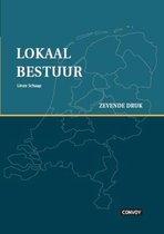 Lokaal bestuur