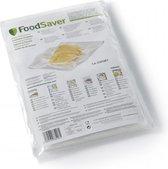FoodSaver foliezak 48 stuks 20x29cm