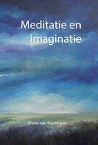 Meditatie en imaginatie