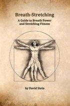 Omslag Breath-Stretching