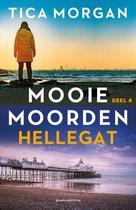 Mooie Moorden 4 -   Hellegat