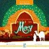 Afbeelding van het spelletje Merv - The Heart Of The Silk Road
