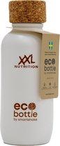 XXL Nutrition Eco Bottle White - 650ml