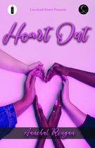 Heart out