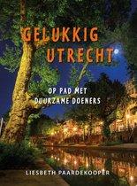 Gelukkig Utrecht