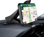 Xiaomi Mi Note 10  Auto Telefoon Houder - Klem - Auto houder - Autohouder - LuxeBass