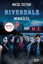 Riverdale - Menekülés