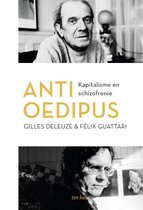 Anti-Oedipus