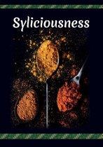 Syliciousness
