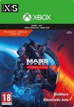 Mass Effect Legendary Edition - Xbox One Download, Xbox Series X Download & Xbox One Download