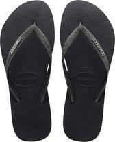 Havaianas Slim Glitter II Slippers