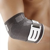 Elleboogbandage Cellacare Epi Comfort - Maat 4 (L) | Braces