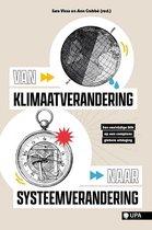 Van klimaatverandering naar systeemverandering